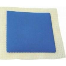 MAPEI MAPEBAND pogumovaná páska 118x118mm, manžeta, modrá