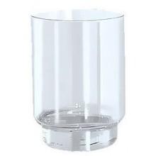 KEUCO CITY.2 pohárik 93mm, umelé sklo