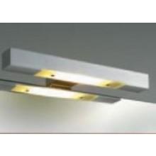 LEBON osvetlenie 30cm, hliník