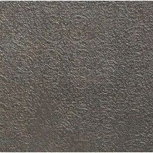 VILLEROY & BOCH STATEROOM dlažba 60x60cm, tarmac