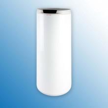 DRAŽICE OKC 250 NTR nepriamoohrevný ohrievač vody, stacionárny 110970801