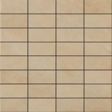 IMOLA ORTONA dlažba 30x30cm mozaika beige