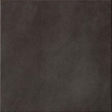 IMOLA ORTONA dlažba 45x45cm dark grey