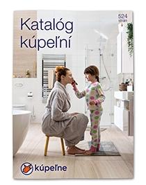 Katalog kúpeľní
